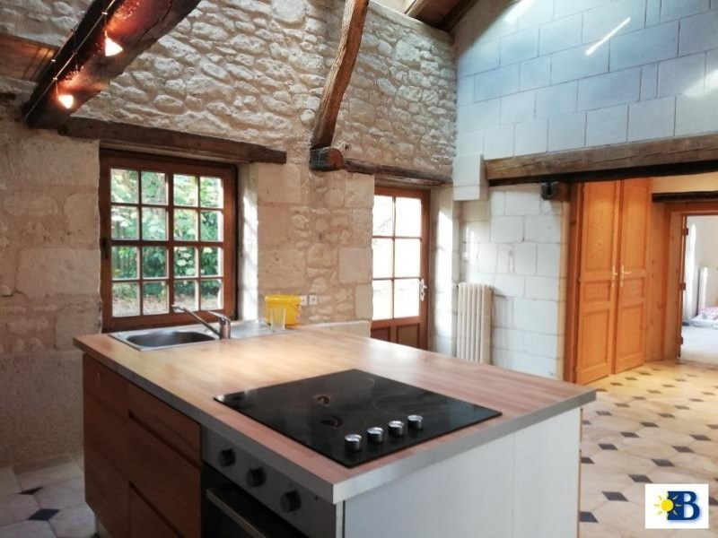 Location appartement Cenon sur vienne 530€ CC - Photo 3