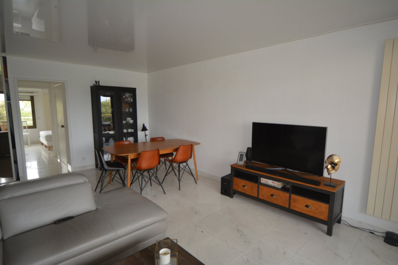 Sale apartment Antibes 298000€ - Picture 4