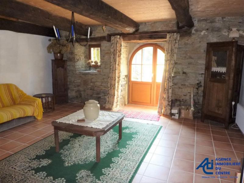 Vente maison / villa Saint aignan 264000€ - Photo 8