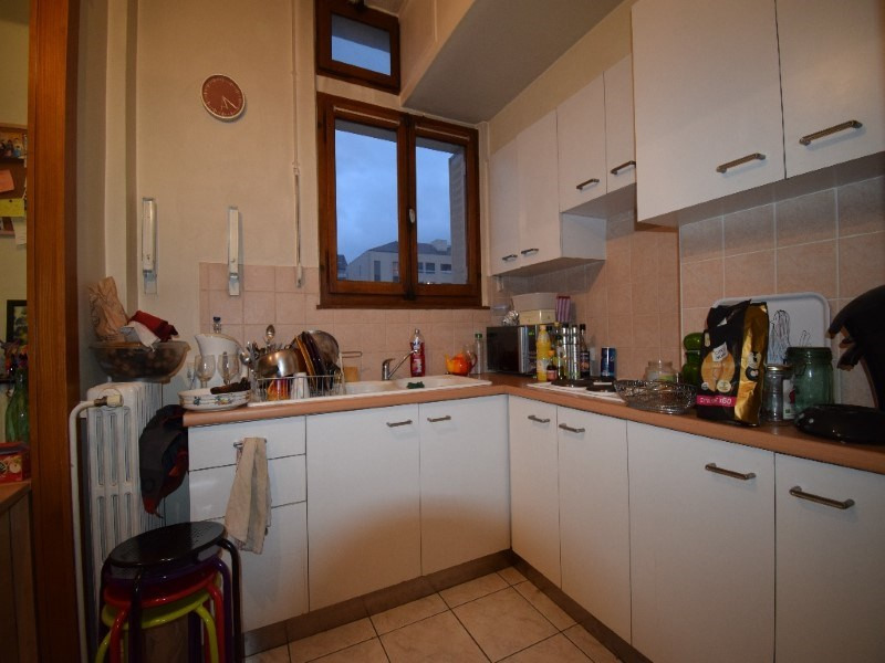 Vente appartement Annecy 330 000€ - Photo 10