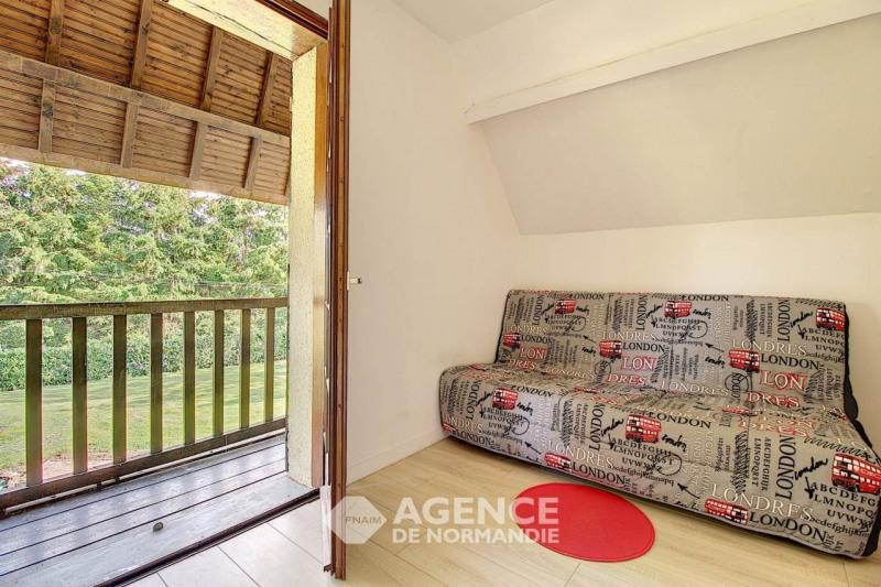 Sale house / villa Montreuil-l'argille 140000€ - Picture 9