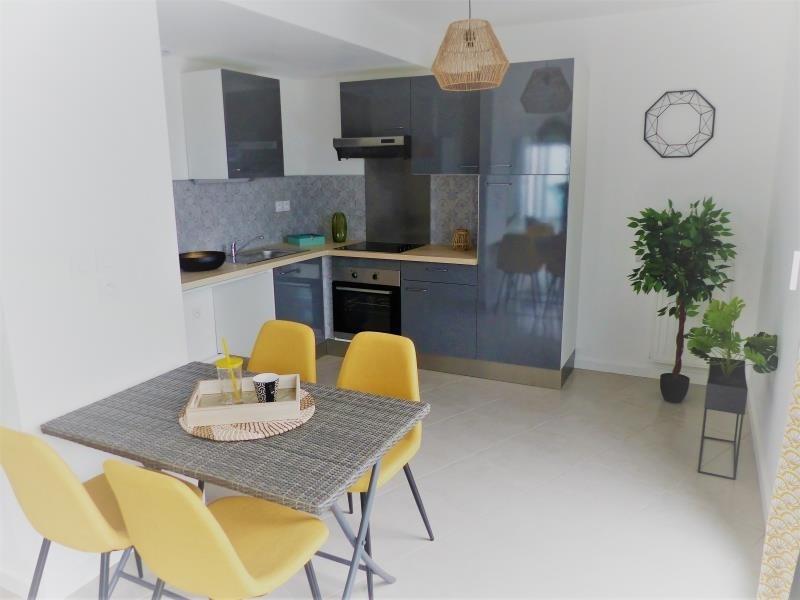 Vente appartement Nantes 442045€ - Photo 2