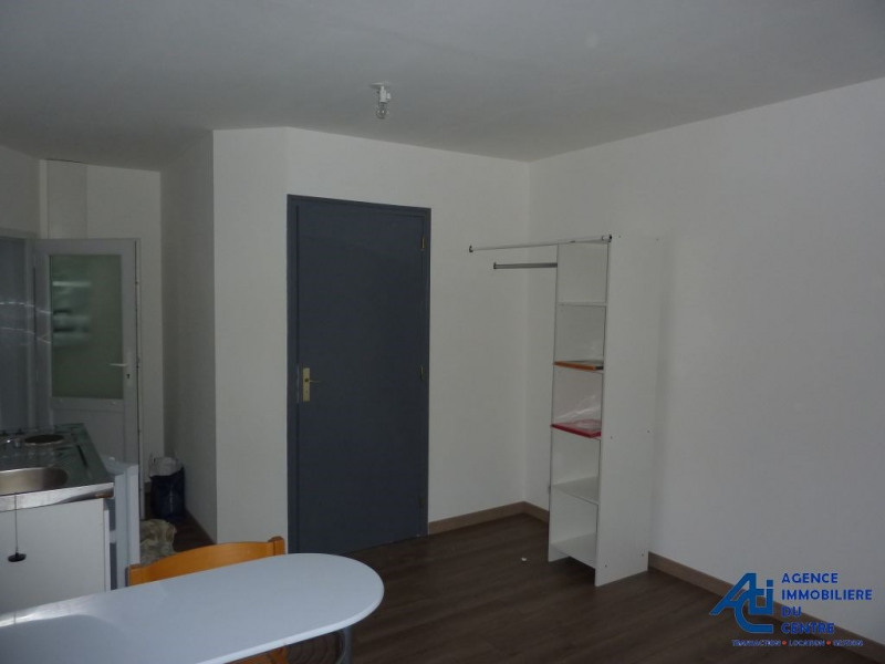 Location appartement Mur de bretagne 268€ CC - Photo 3
