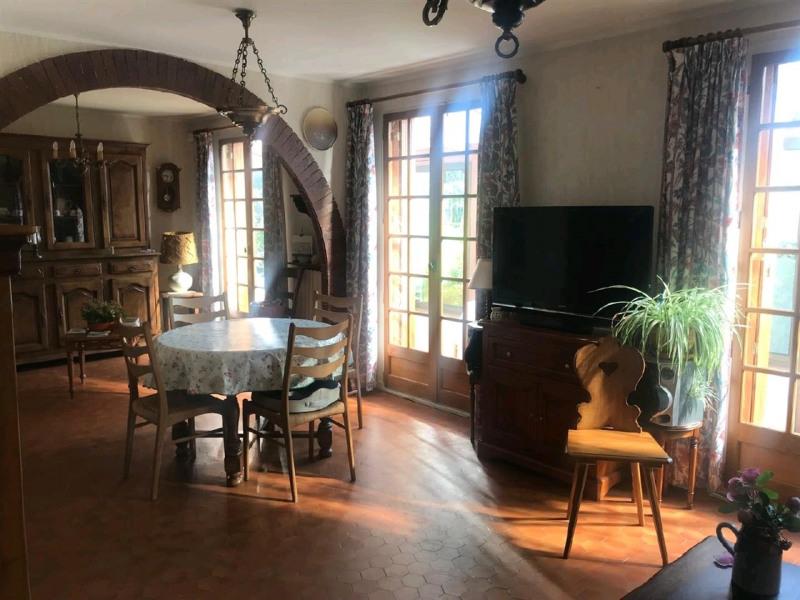 Vente maison / villa St leu la foret 430000€ - Photo 5