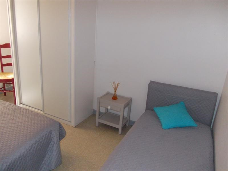 Vacation rental apartment Mimizan 390€ - Picture 10