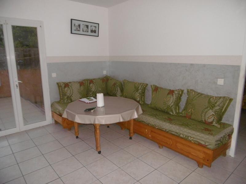 Sale house / villa Aigues mortes 340000€ - Picture 7