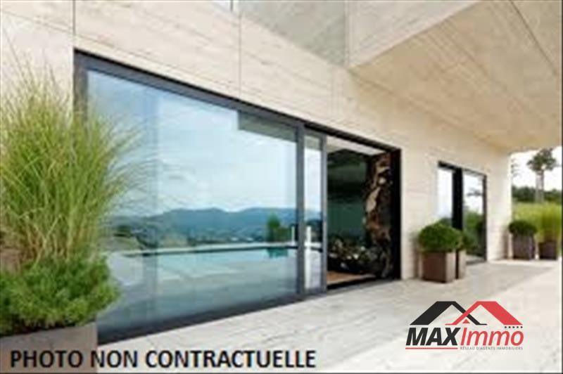 Location bureau Saint leu 22785€ CC - Photo 1