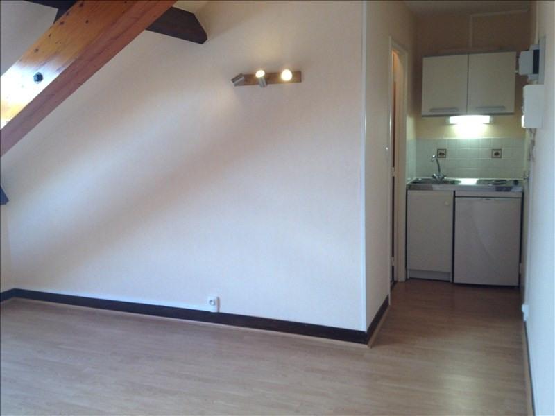 Rental apartment Vendome 277€ CC - Picture 6