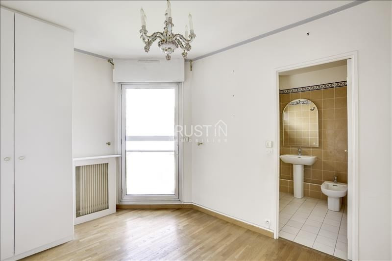Vente appartement Paris 15ème 488 000€ - Photo 5