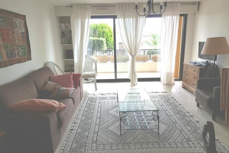 Vente appartement Ste maxime 399000€ - Photo 2