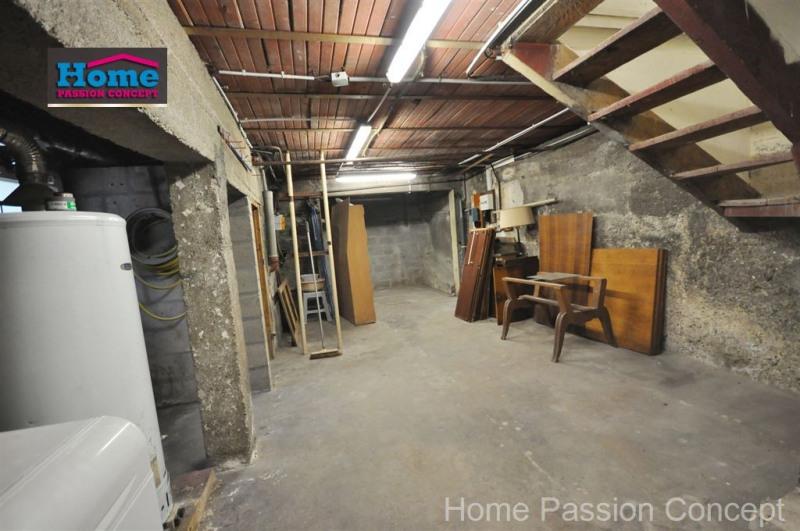 Vente maison / villa Suresnes 549000€ - Photo 7