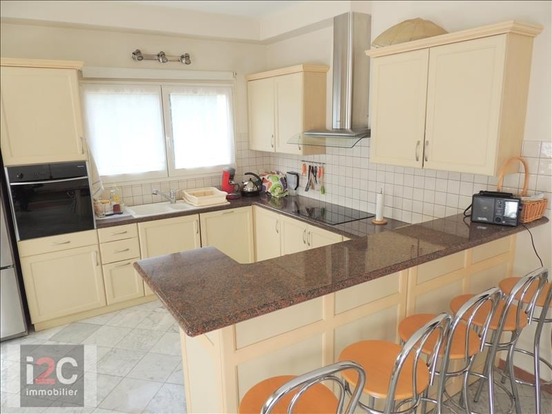 Sale house / villa Divonne les bains 1600000€ - Picture 4
