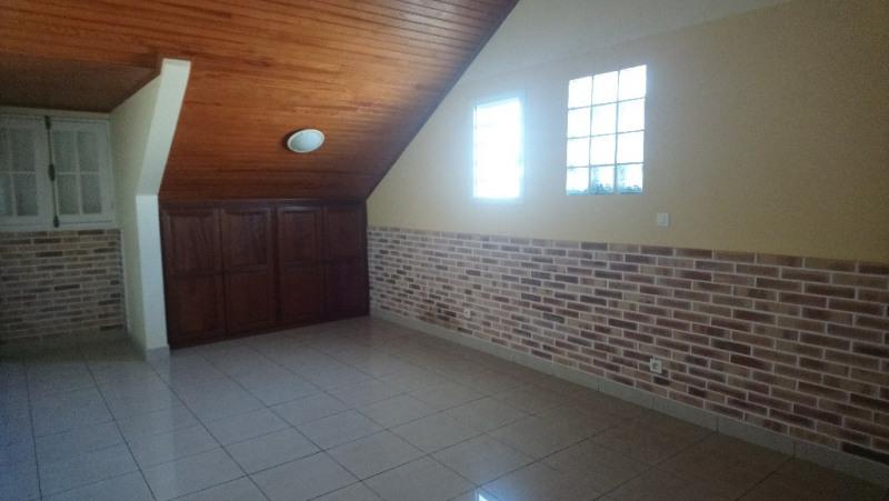 Vente maison / villa L etang sale 459000€ - Photo 2