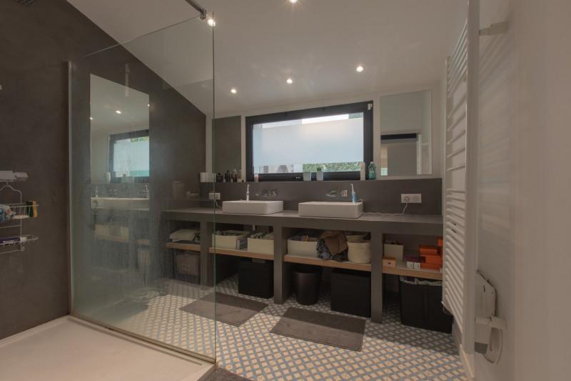 Deluxe sale house / villa Aix-en-provence 1695000€ - Picture 11
