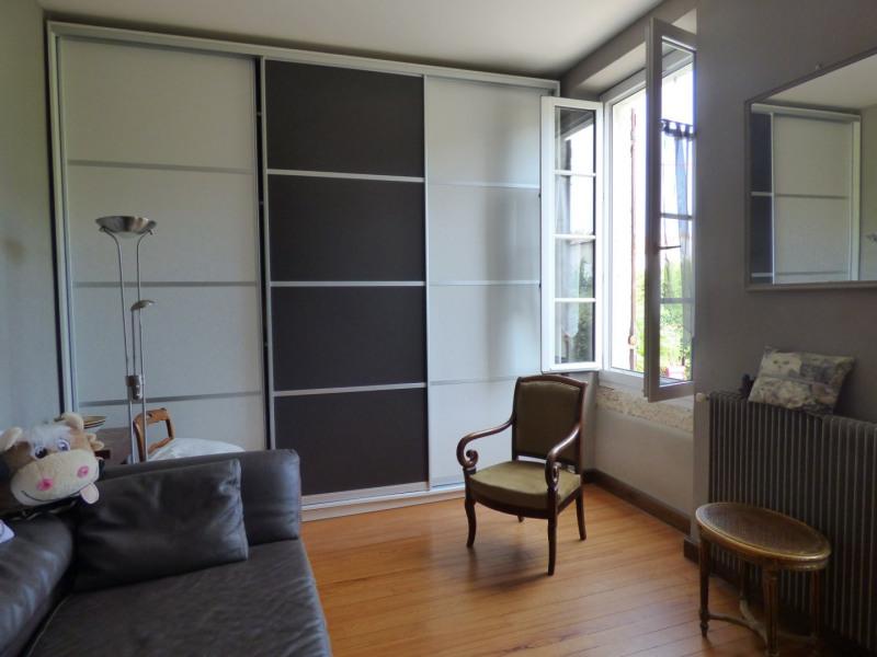 Sale house / villa Agen 390000€ - Picture 8