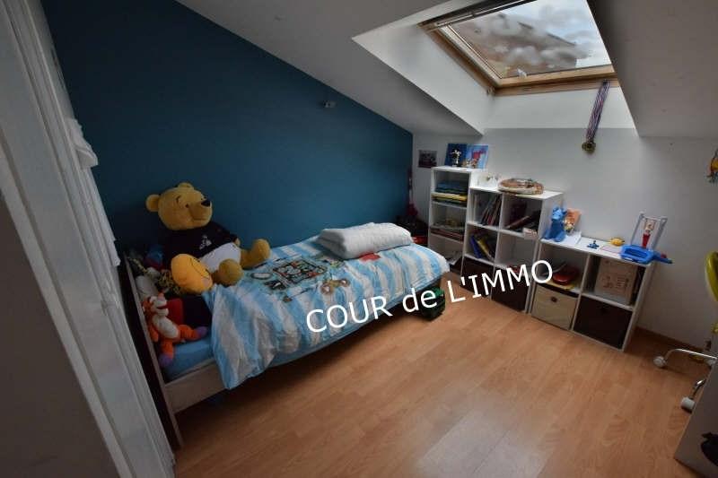 Vente appartement Bonne 275000€ - Photo 6