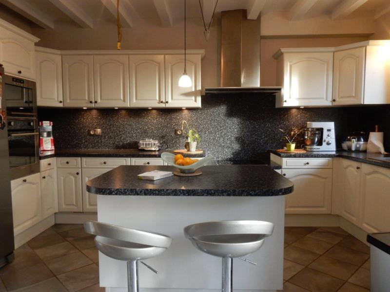 Vente maison / villa Bruch 214000€ - Photo 5