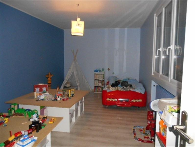 Vente maison / villa La ferte sous jouarre 200000€ - Photo 9
