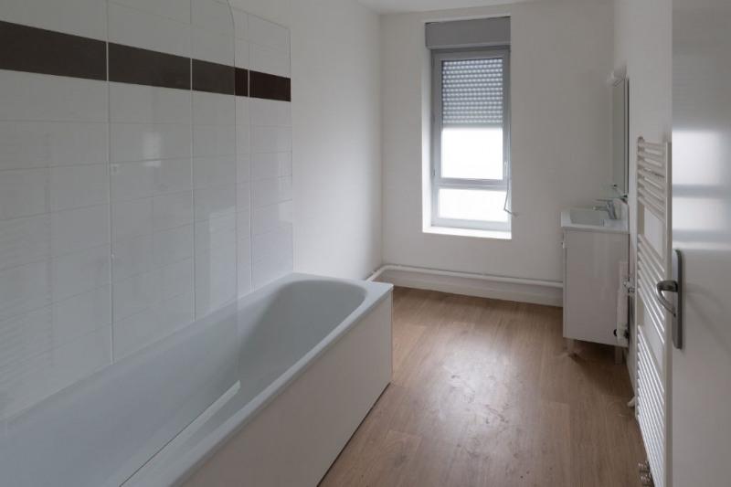 Vente maison / villa Tourcoing 202000€ - Photo 8