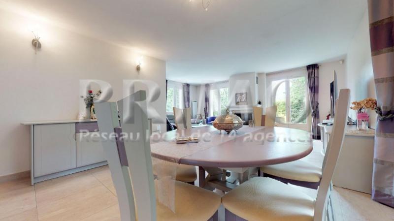 Vente maison / villa Verrieres le buisson 755000€ - Photo 4
