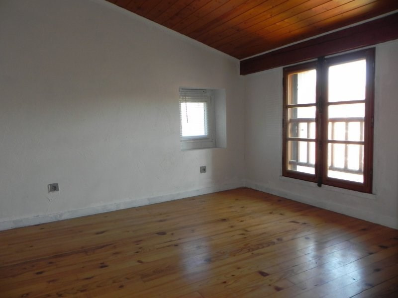 Location appartement Agen 595€ CC - Photo 5
