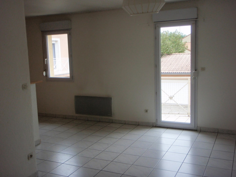 Location appartement Tain l hermitage 465€ CC - Photo 5