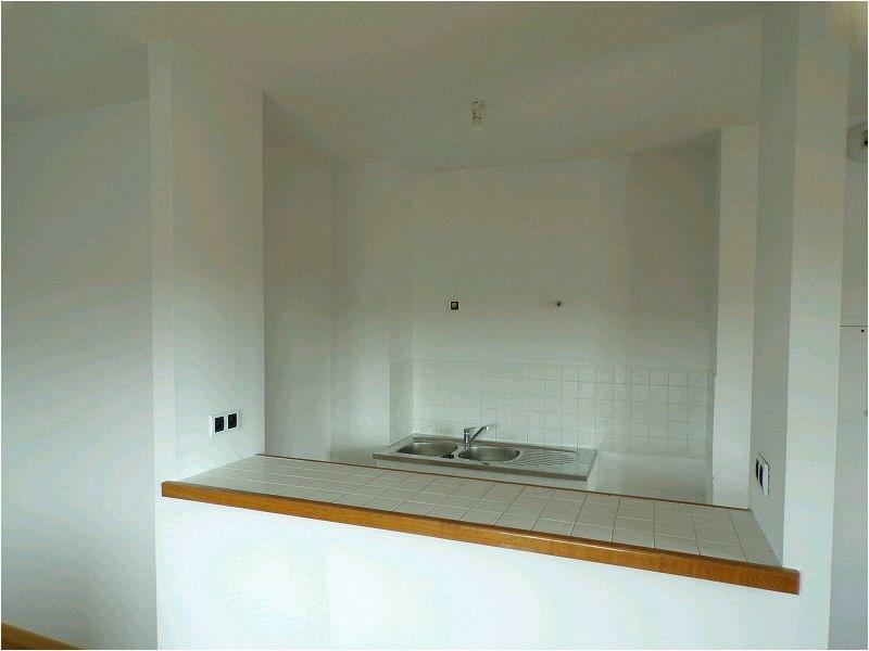 Location appartement Crosne 897€ CC - Photo 6