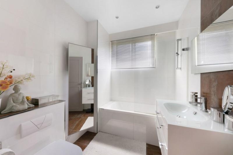 Vendita appartamento Louveciennes 598000€ - Fotografia 7