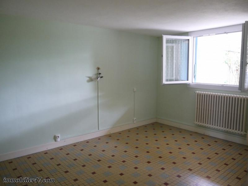 Rental house / villa Clairac 600€ +CH - Picture 15
