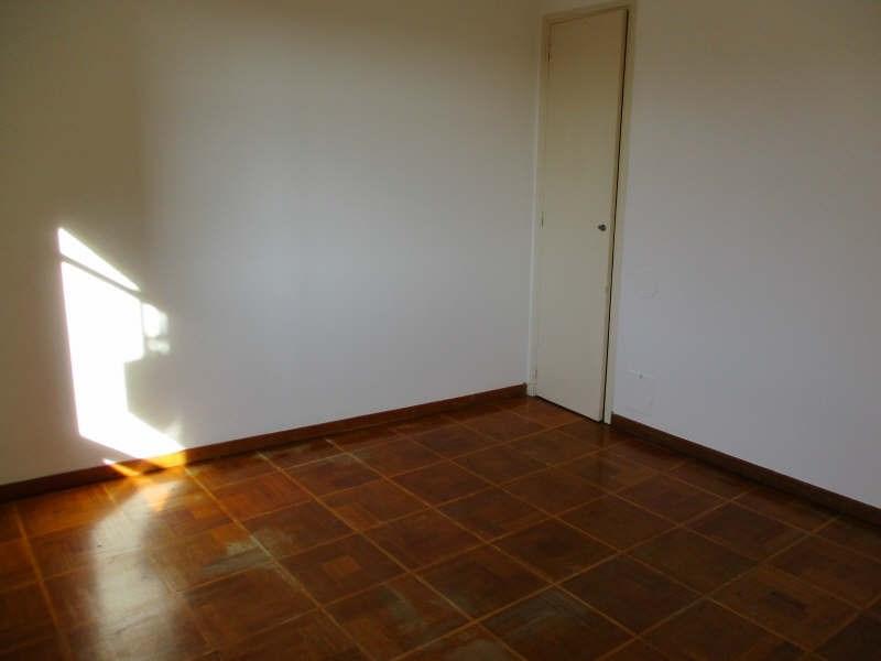 Alquiler  apartamento Salon de provence 763€ CC - Fotografía 5