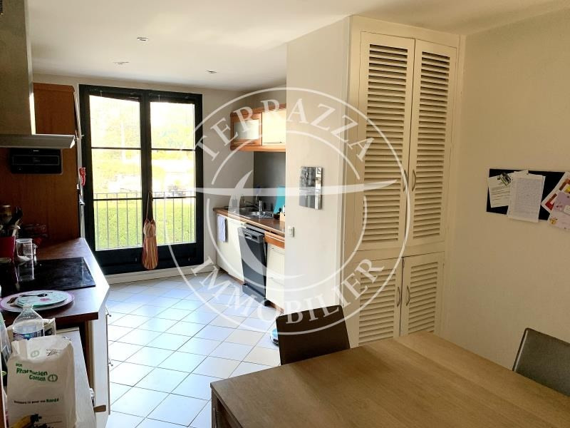 Sale apartment Louveciennes 595 000€ - Picture 11