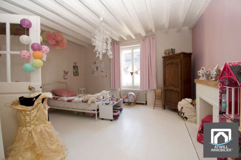 Sale house / villa Cour cheverny 219 500€ - Picture 5
