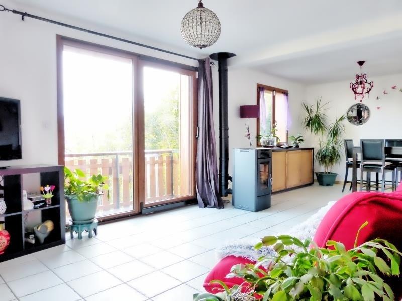 Sale house / villa Scionzier 355000€ - Picture 3