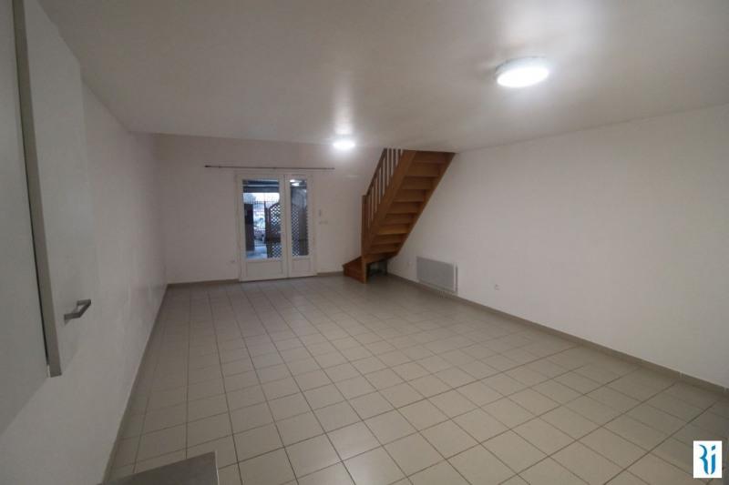Vendita casa Rouen 139000€ - Fotografia 9