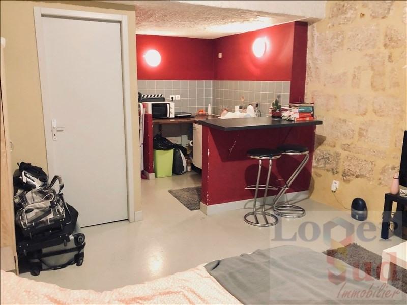 Vente appartement Montpellier 93000€ - Photo 3