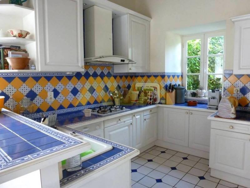 Sale house / villa Navarrenx 299500€ - Picture 3