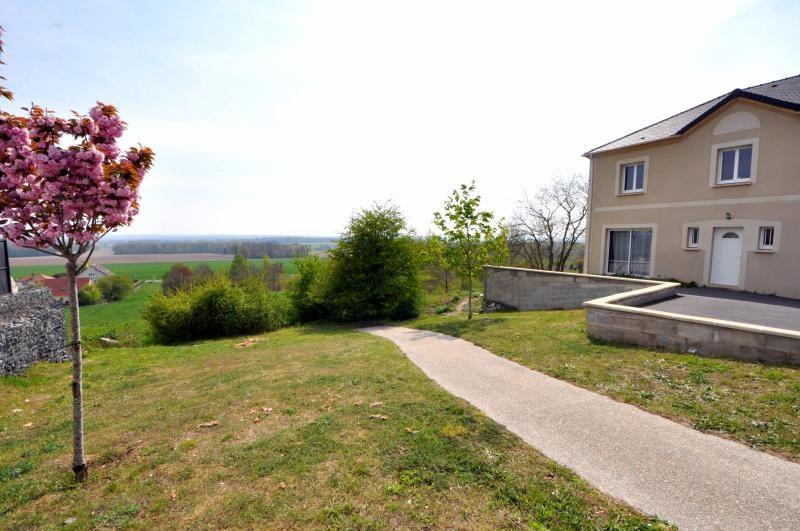 Sale house / villa Briis sous forges 399000€ - Picture 22