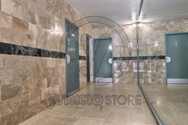 Sale apartment Merignac 221000€ - Picture 1
