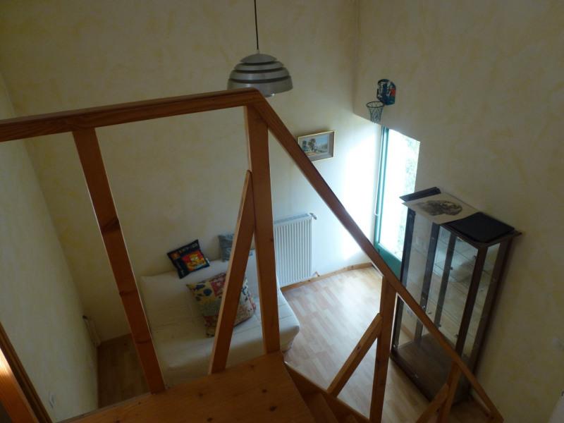 Vente maison / villa Hauterives 315000€ - Photo 13