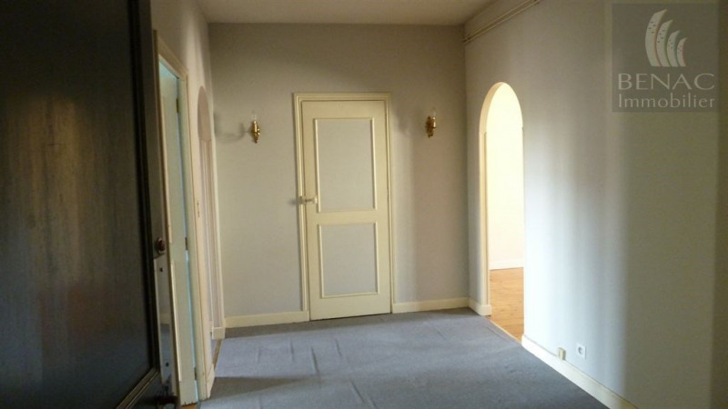 Location appartement Albi 550€ CC - Photo 1