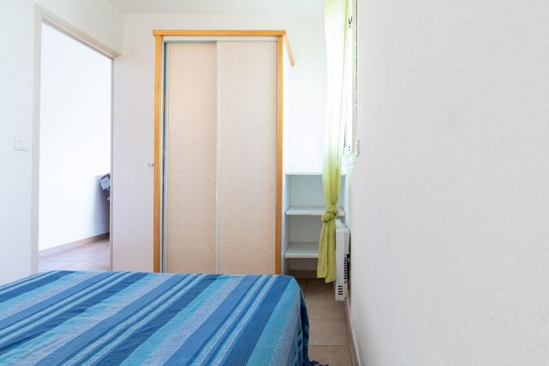 Prodotto dell' investimento appartamento Hyeres 169000€ - Fotografia 9
