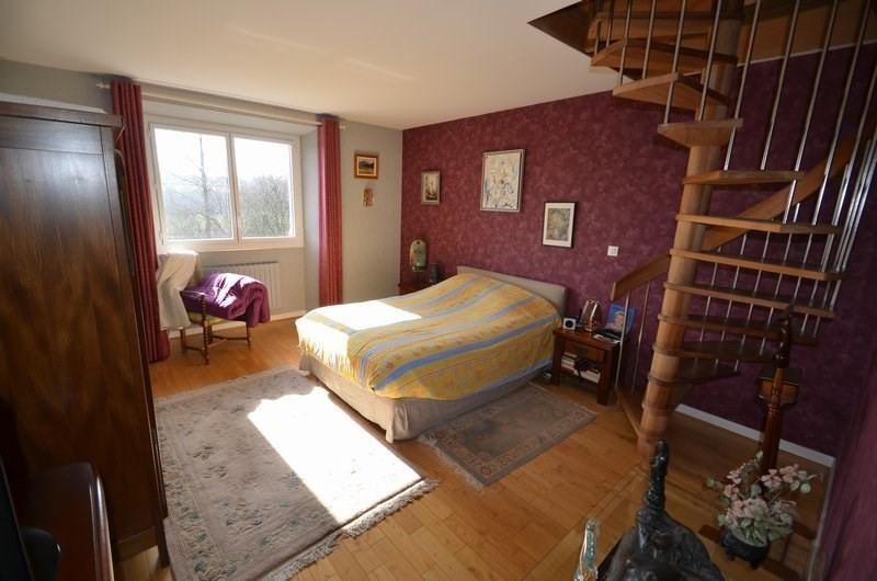 Verkoop  huis St lo 339999€ - Foto 11