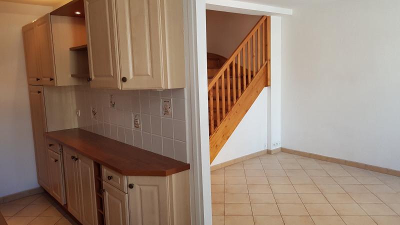 Location appartement Paris 15ème 1600€ CC - Photo 5