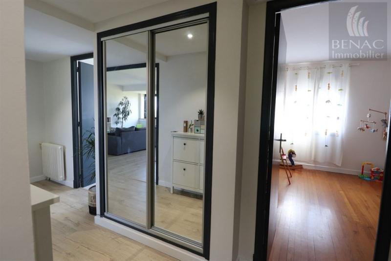 Verkoop  appartement Albi 217000€ - Foto 8