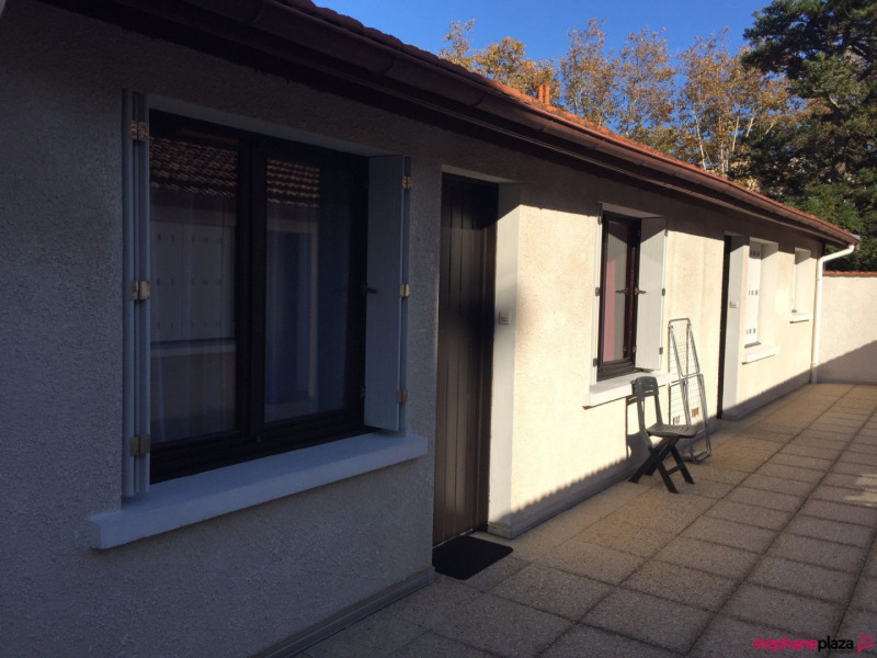 Vente appartement Arcachon 169 000€ - Photo 4