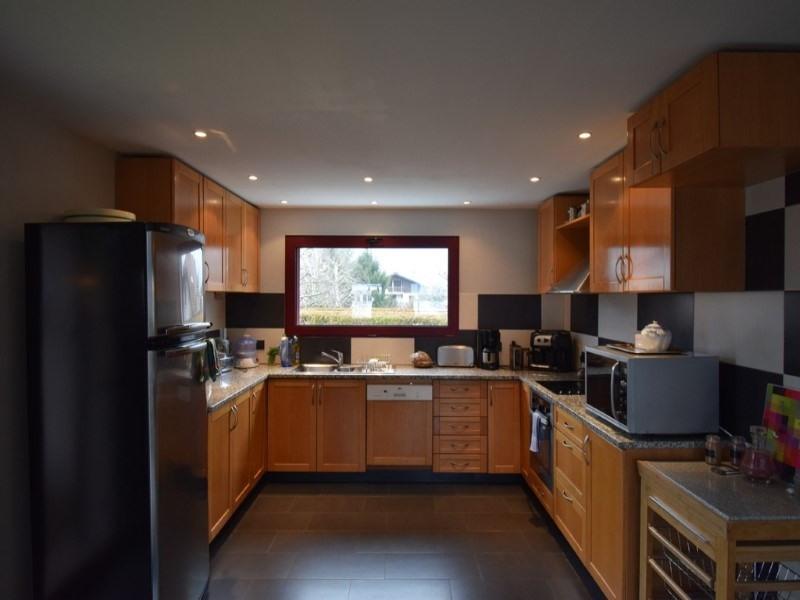 Vente de prestige maison / villa Saint jorioz 724000€ - Photo 5