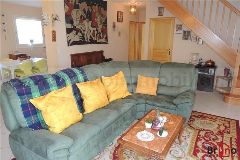 Verkoop van prestige  huis Le crotoy  - Foto 13