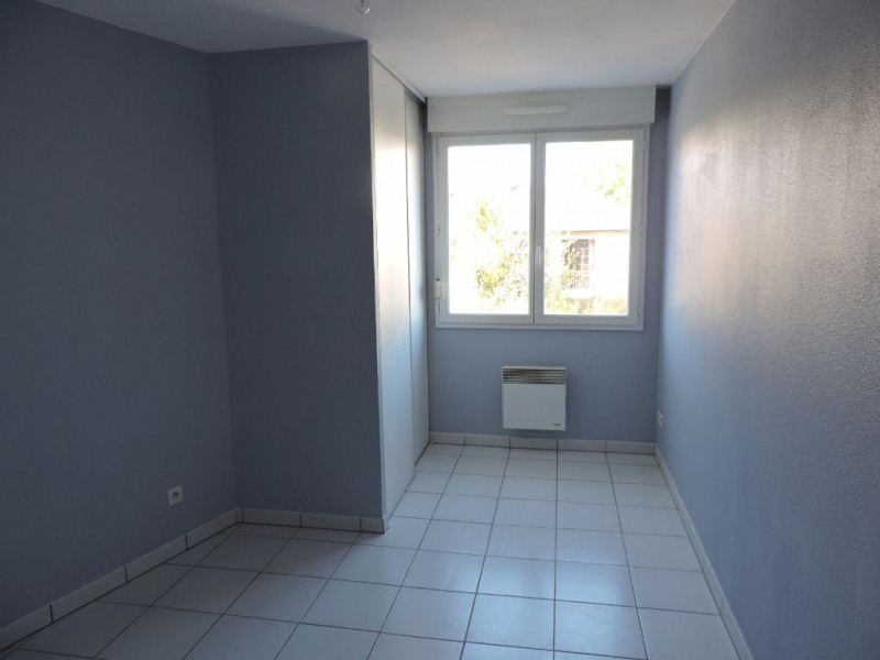 Location appartement Limoges 556€ CC - Photo 7