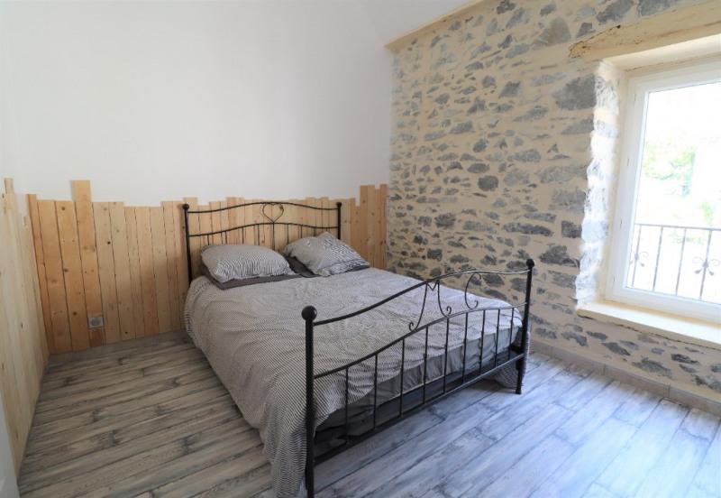 Vente maison / villa Gan 170900€ - Photo 7