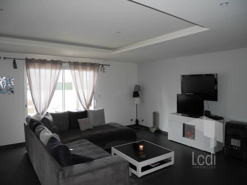 Vente maison / villa Allan 292000€ - Photo 1